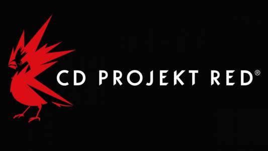 Създателите на The Witcher отвориха ново студио във Вроцлав