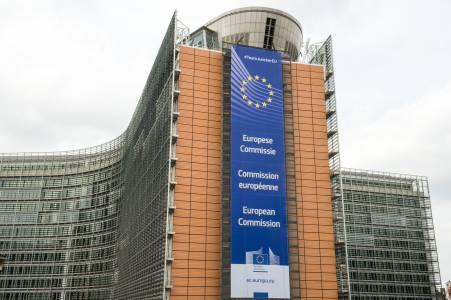 Новата данъчна система на ЕС ще удари онлайн гигантите