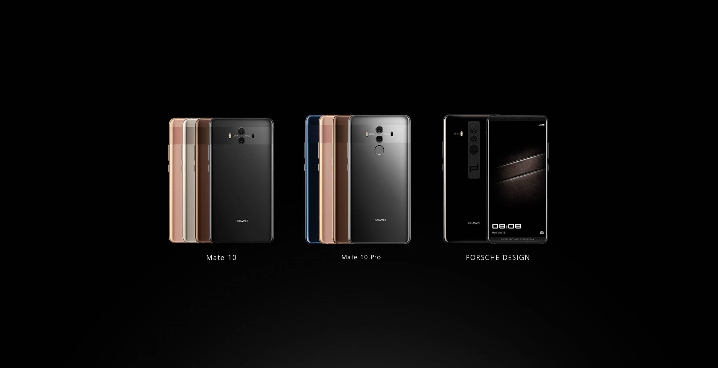 Best Buy спира да продава телефоните на Huawei