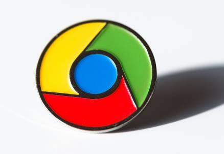 Край с автоматичното видео със звук в новата версия на Chrome