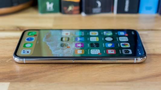 Без рискове: производството на новите iPhone модели започва скоро