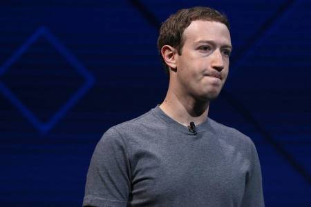 Mozilla изтегли рекламите си от Facebook заради скандала с Cambridge Analytica