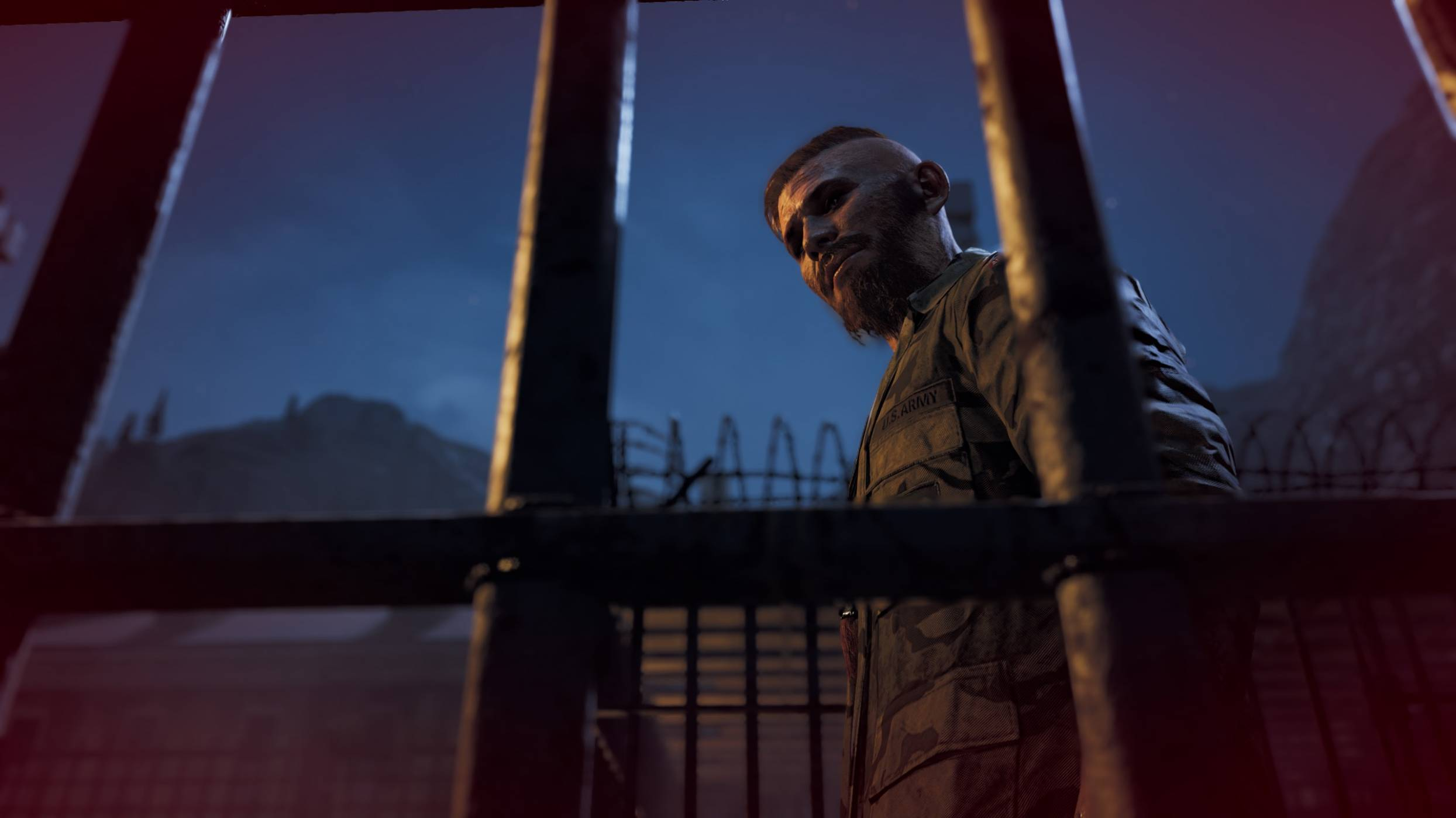 Far Cry 5: към Монтана с престрелки, пикапи и Чийзбургер (ревю)