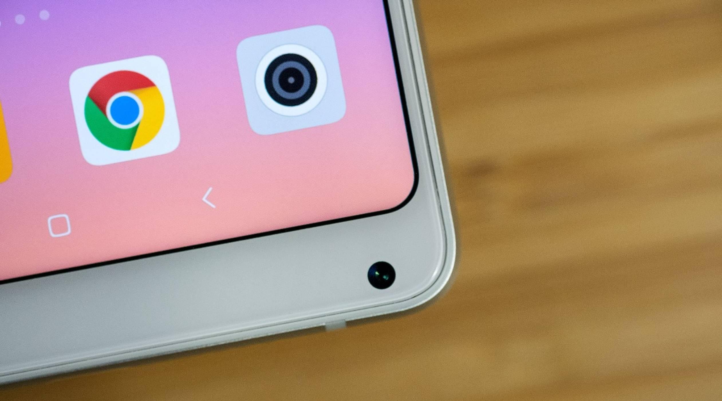 Xiaomi Mi Mix 2S е официален: добри параметри на разумна цена