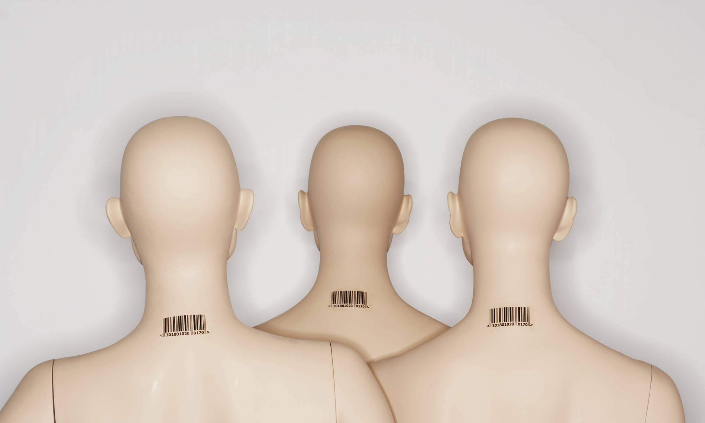 Резултат с изображение за клонирането за медицински цели.