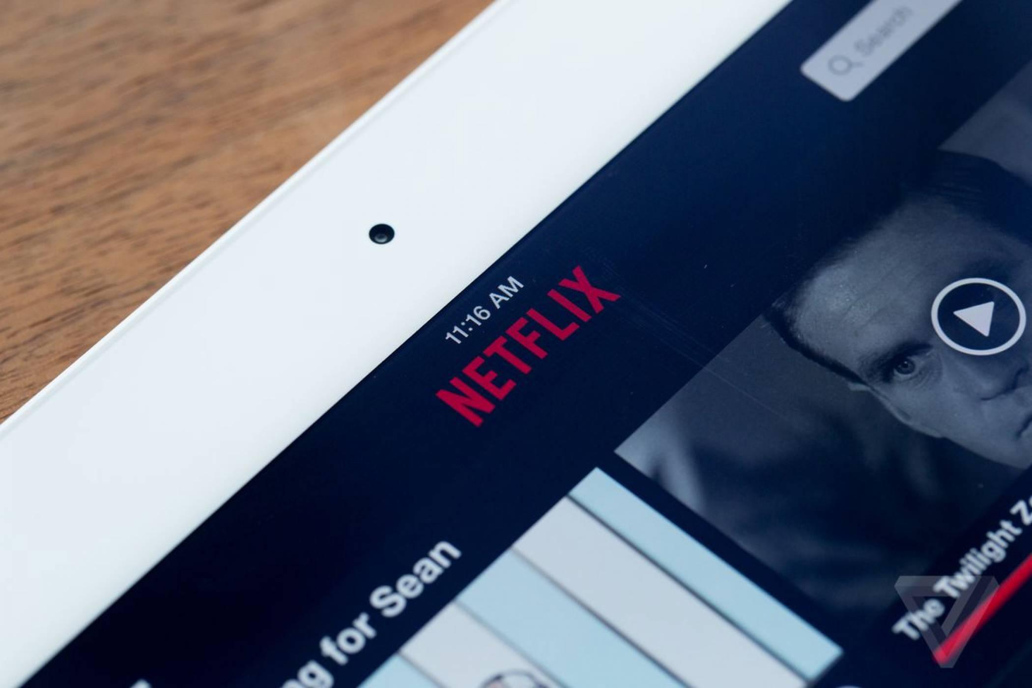 Вече ще можете да гледате своя Netflix навсякъде в Европейския съюз