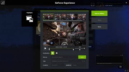 Nvidia спира Game Ready драйвърите за следните видеокарти