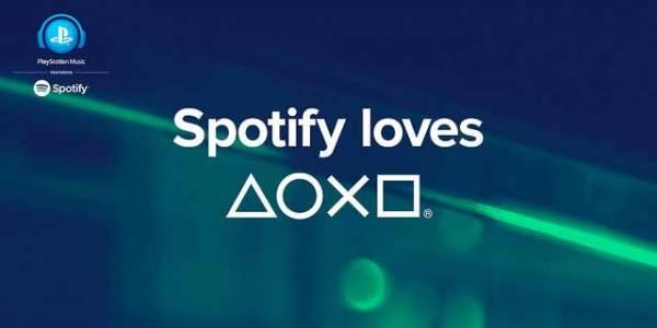 Ето как вашият PS Plus абонамент ще ви донесе 10% отстъпка от таксата за Spotify Premium