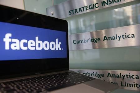 Скоро ще разберете дали от Cambridge Analytica са ползвали данните ви