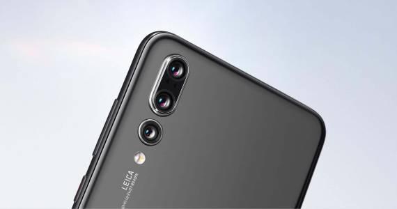 Отказва ли се Huawei от присъствие в САЩ?