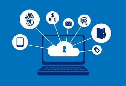 Как да защитите  компютъра си, без да похарчите и стотинка – част II