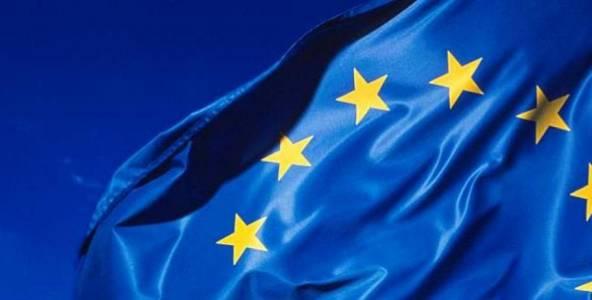 GDPR: киберсигурността и новите европейски регулации