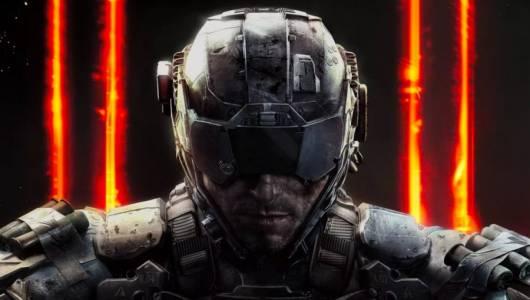 Battle royale масовката завладява Call of Duty: Black Ops 4 и Battlefield V