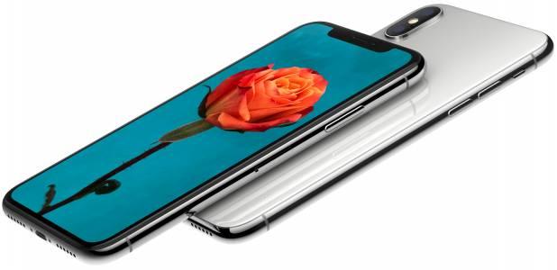 Apple продължава да е зависима от Samsung при OLED екраните