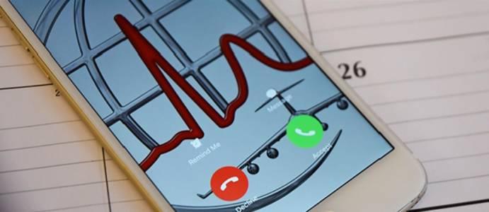 След 5 години телефонът ви ще знае повече за емоционалното ви състояние от близките ви