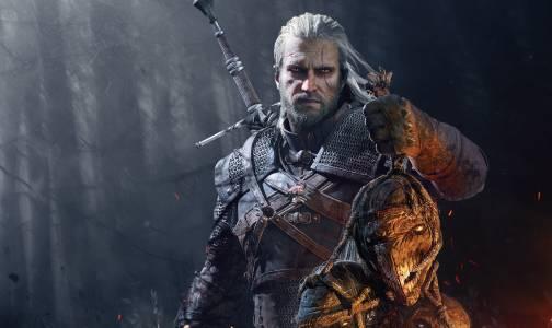 Сериалът по The Witcher ще дебютира чак през 2020 г.