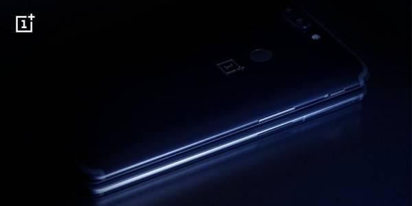 OnePlus 6 може да бъде представен на 18 май