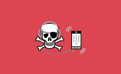 Amazon и Netflix срещу стрийминг услуга, която таксува за пиратско съдържание