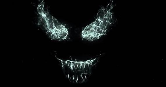 Venom най-накрая е звездата в новия трейлър на... Venom