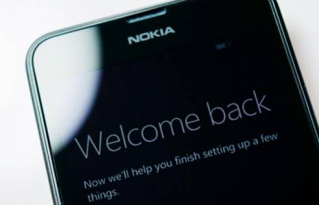 Nokia X6 с камера на Zeiss ще се представи на света на 27 април