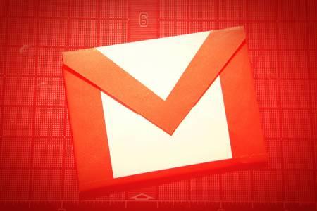 Най-големият редизайн на Gmail вече е тук
