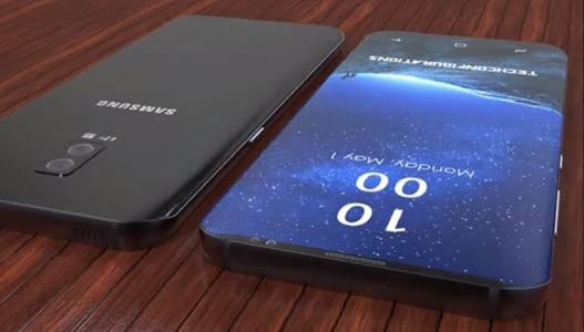 8 милиона Galaxy S9 намериха своите собственици само за месец