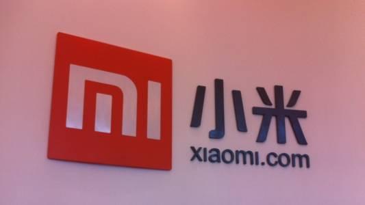 Xiaomi ще ви връща пари, ако печалбите й станат твърде големи