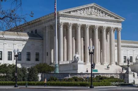 Съдебно решение дава рамо на компаниите в битката с патентните тролове