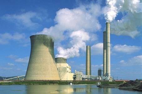 Google и Apple се обявиха против оттеглянето на Плана за чиста енергия