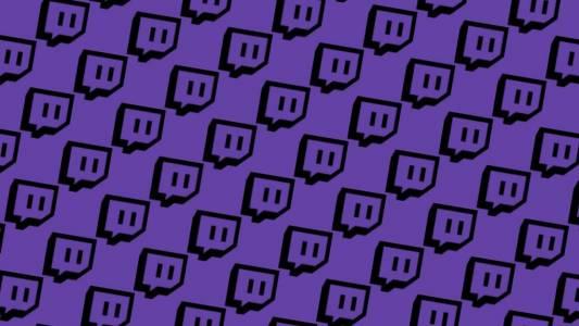 Все повече гледат гейминг през Twitch, а по-малко през YouTube Gaming