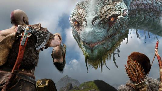 PlayStation 4 с най-голям принос за тазгодишната печалба на Sony