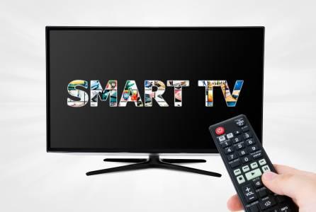"""16 полезни """"хакa"""" за умния ви телевизор, за които не подозирате"""