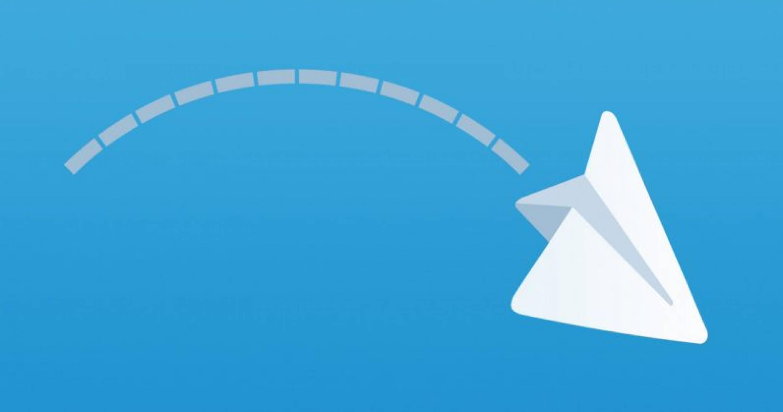 40 милиона в Иран останаха без Telegram