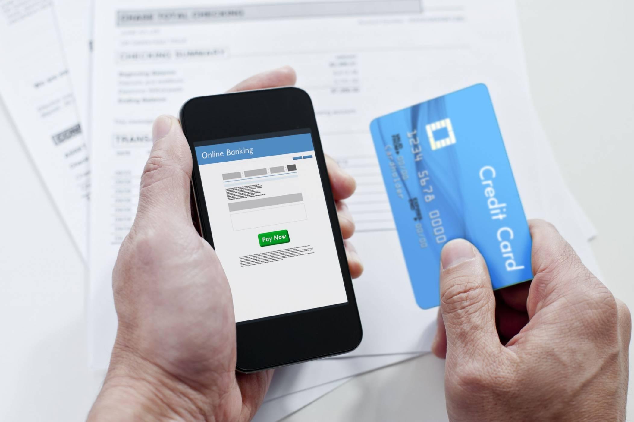 Притежателите на iPhone са по-надеждни за кредит