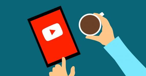 YouTube ще таксува повече, за да гледате оригинално съдържание без реклами