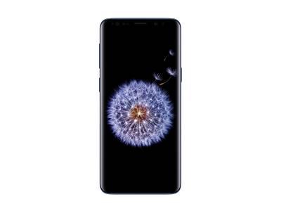 Samsung се присмива на бавния iPhone в тази леко странна реклама