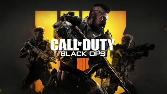 Call of Duty: Black Ops 4 - повече Fortnite, никаква кампания