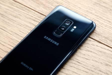 Galaxy Note 9 може да е при нас още в края на юли