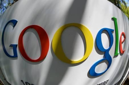 Google си остави вратичка да бъде зла