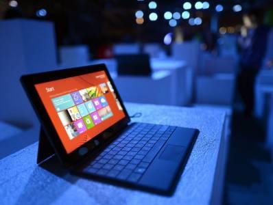 Младото поколение започва все повече да харесва Microsoft