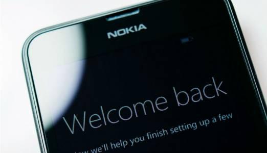 HMD Global събра 100 млн. долара за агресивно развитие на марката Nokia