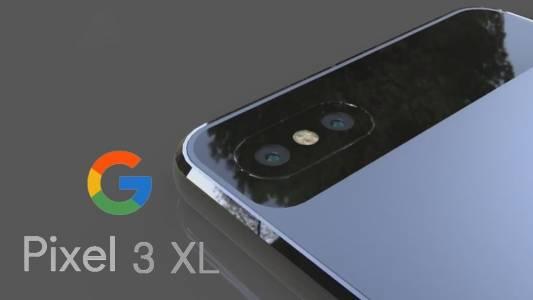 Новите Pixel флагмани: ту с прорез, ту без