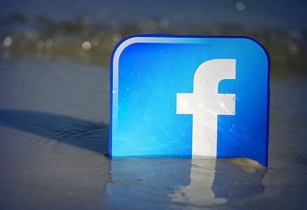Очаква се Зукърбърг да признае грешките на Facebook и да се извини пред Европарламента