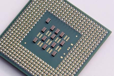 Google и Microsoft разкриха нова CPU уязвимост, а решението за нея забавя компютъра ви