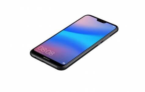 Цветът на твоя Huawei  P20 lite говори много за теб
