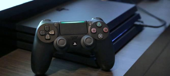 Sony призна неизбежното: PS4 е към края си