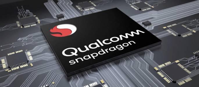 Snapdragon 710 носи повече високобюджетни функции на по-евтините телефони