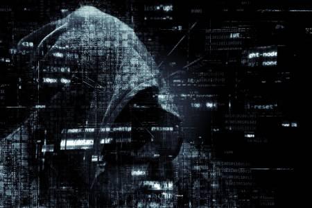 ФБР спря руски хакери, атакували цели в 54 държави