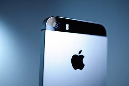 Samsung трябва да плати на Apple 539 млн. долара за нарушени патенти от 2011 г.