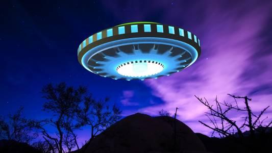 Всички заедно можем да помогнем за декодирането на евентуално бъдещо извънземно послание